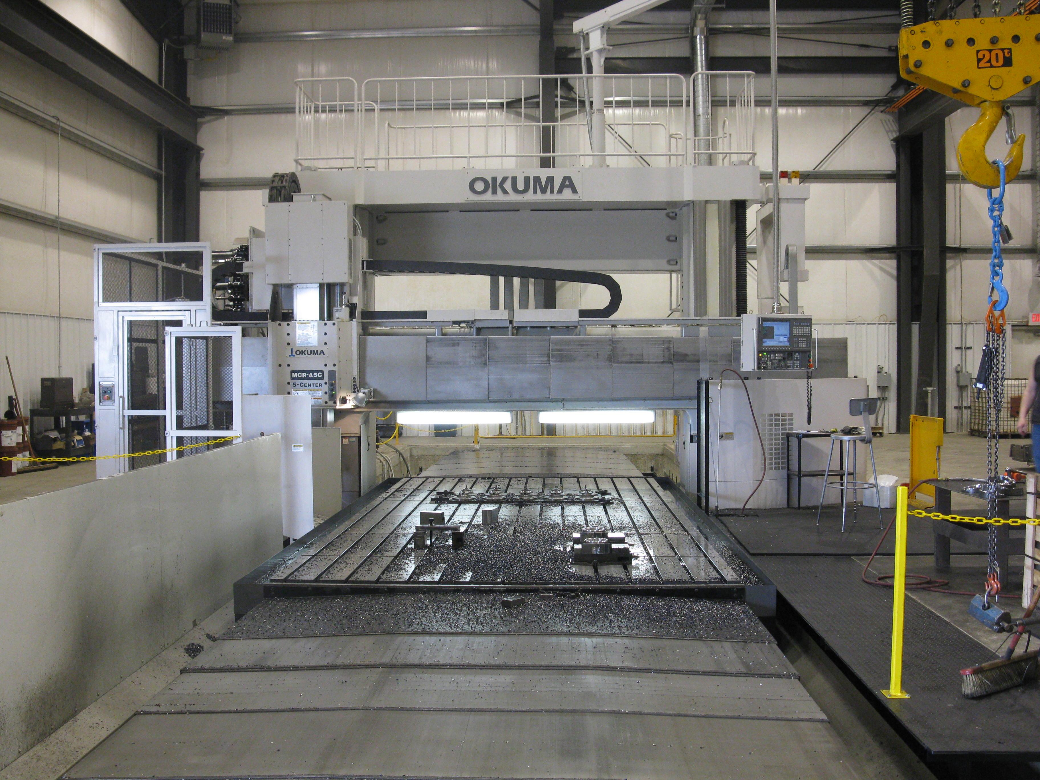 5-axis-machining